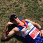 Training for a Marathon – What I've learnt