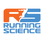 Running Science Gait Analysis
