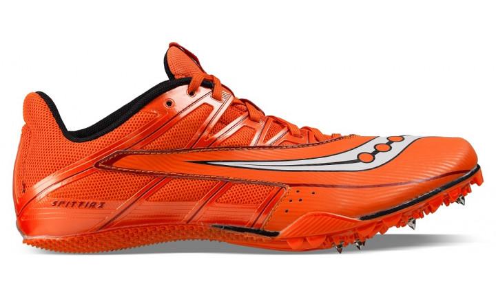 running spikes sydney